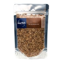 WOOD CHIPS PECAN 50GM