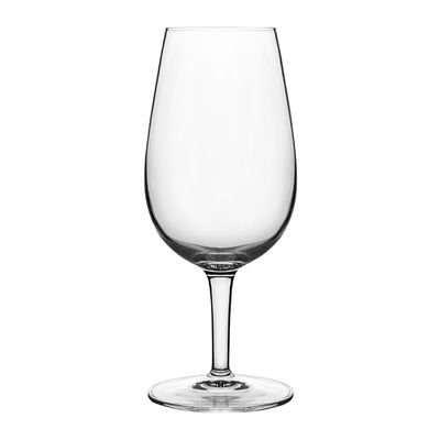 LUIGI DOC WINE GLASS
