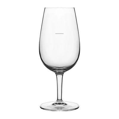 LUIGI DOC WINE GLASS