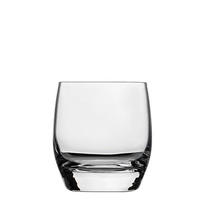 GLASS DOF 375ML, LUIGI RUBINO