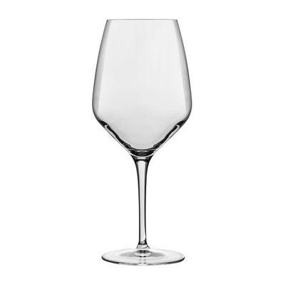LUIGI BORMIOLI ATELIER WINE GLASS