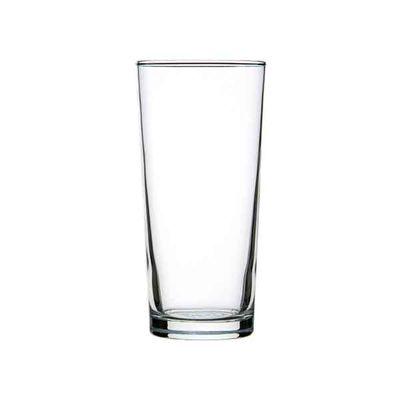 GLASS BEER OXFORD, CROWN