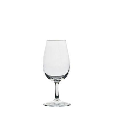WINE TASTER 215ML, PASABAHCE