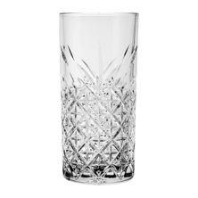 GLASS HI BALL 300ML, PASABAHCE TIMELESS
