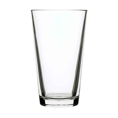 MIXING GLASS, CROWNTUFF EMPIRE