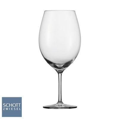 GLASS BORDEAUX 827ML, SCHOTT CRU CLASSIC
