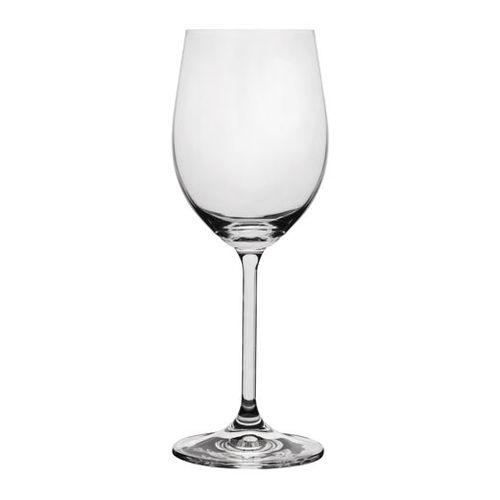 GLASS CHIANTI 340ML, RYNER CARNIVALE