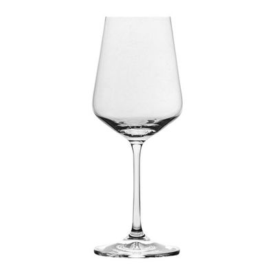 GLASS CHIANTI 300ML, RYNER SIESTA