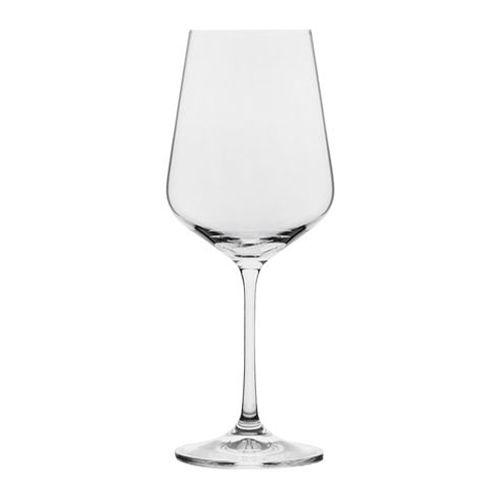 GLASS BORDEAUX 400ML, RYNER SIESTA