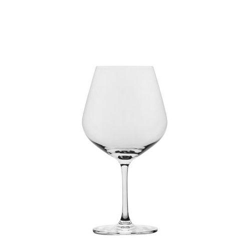 GLASS BURGUNDY 740ML, RYNER TEMPO