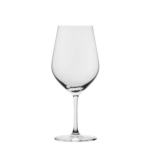 GLASS UNIVERSAL 625ML, RYNER TEMPO