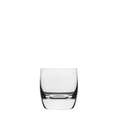 TUMBLER WHISKY 415ML, RYNER TEMPO