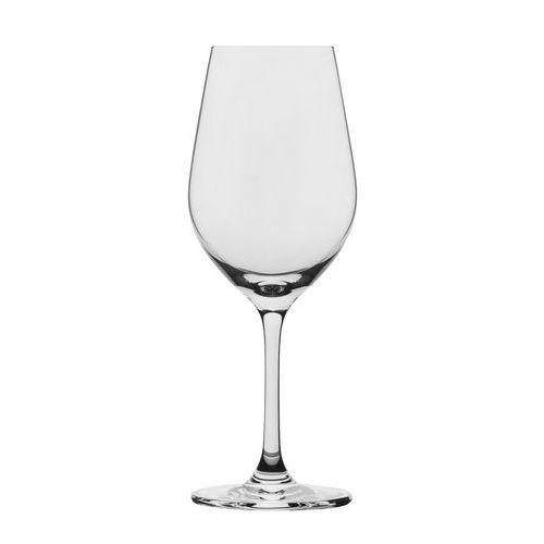 GLASS RIESLING/TASTING 260ML,RYNER TEMPO