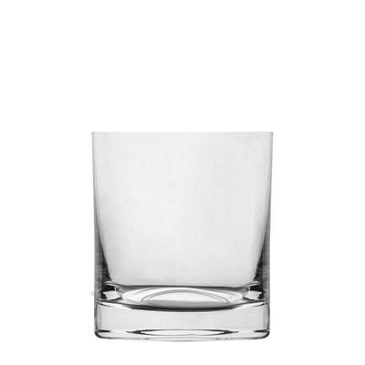 WHISKY GLASS 290ML, RYNER JAZZ