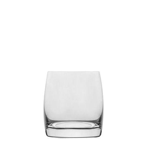 ROCKS GLASS 290ML, RYNER SOUL