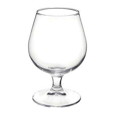 GLASS STEM COGNAC 530ML RISERVA