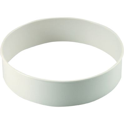 THERMO CAKE RING POLY