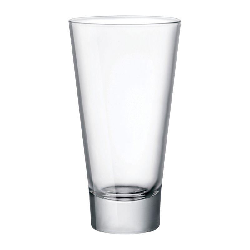 GLASS COOLER 450ML YPSILON