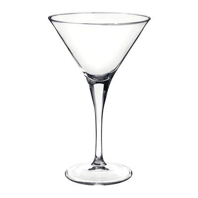 GLASS COCKTAIL, YPSILON