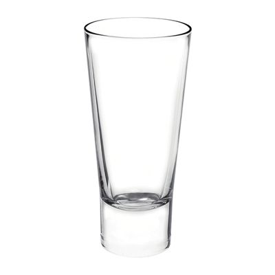 GLASS SHOT 70ML, YPSILON