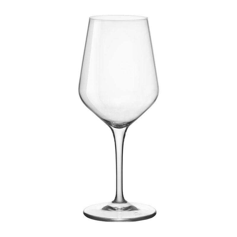 WHITE WINE 360ML, ELECTRA