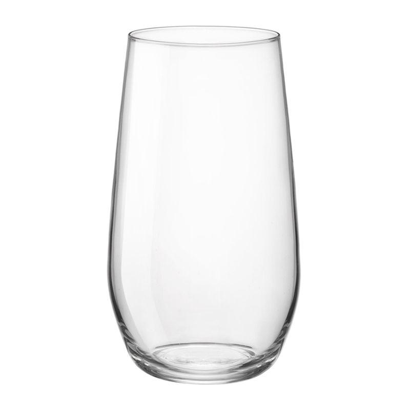 LONG DRINK 390ML, ELECTRA