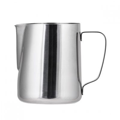 WATER JUG 18/10 S/STEEL