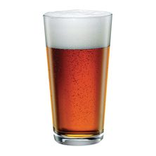GLASS BEER 580ML SESTRIERE