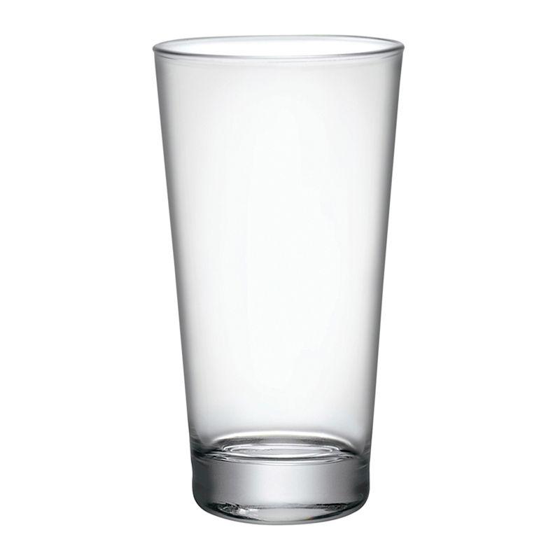 GLASS HI BALL 390ML SESTRIERE