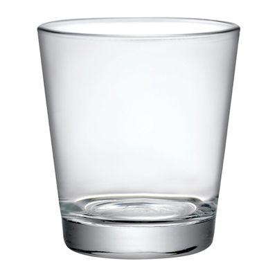 GLASS TUMBLER DOF 360ML SESTRIERE