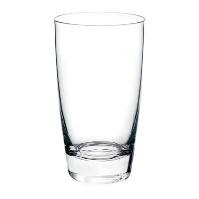 GLASS TUMBLER, MANON