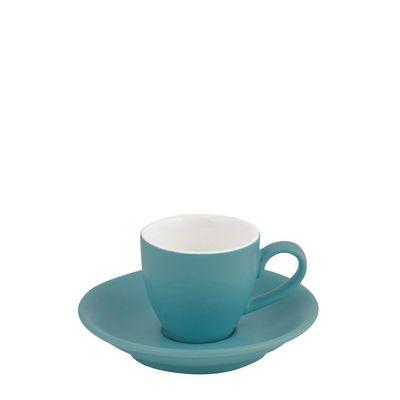 CUP ESPRESSO 75ML, BEVANDE INTORNO