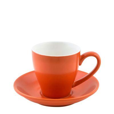 CUP COFFEE 200ML, BEVANDE CONO