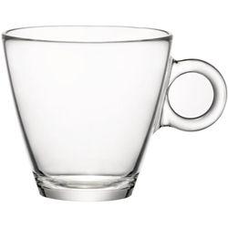 CUP ESPRESSO 100ML EASY BAR