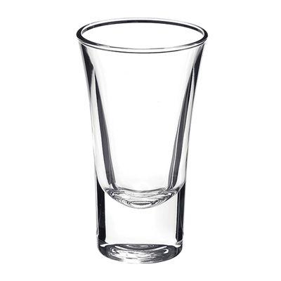 DUBLINO GLASS SHOT