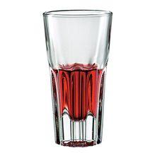 GLASS APERITIF 150ML SUSA