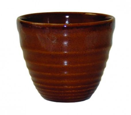 CHURCHILL BIT/SIDE BOWL CHIP 280ML
