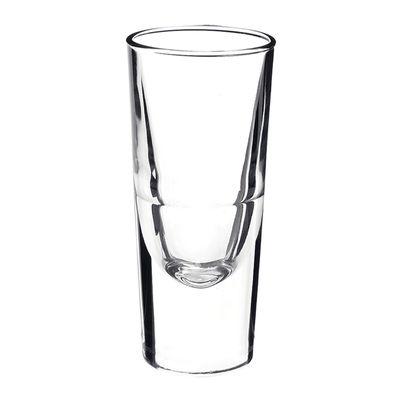 GLASS APERITIF 148ML BISTRO