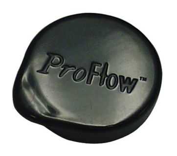 DUST COVER FOR PROFLOW, UBER