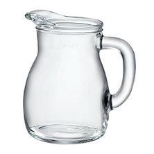 JUG GLASS 0.3LT, BORMIOLI BISTROT