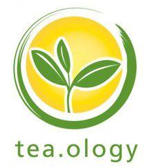 Teaology