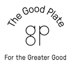 The Good Plate