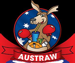 Austraw