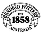 Bendigo Pottery
