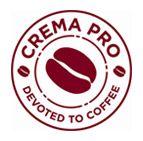Crema Pro