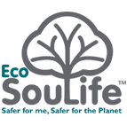 Eco Soul Life