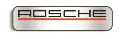 Rosche