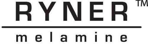 Ryner Melamine