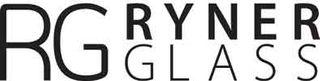 Ryner Glassware
