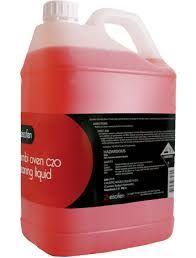 EISOFEN CHEMICALS